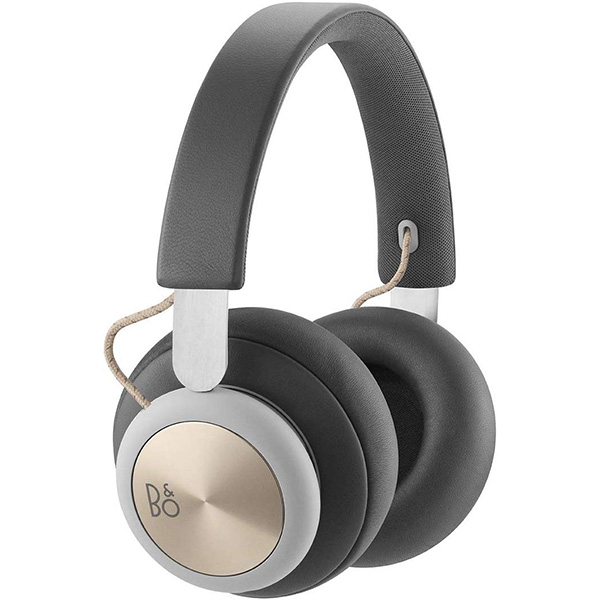 BANG & OLUFSEN Wireless Headphones BEOPLAY H4