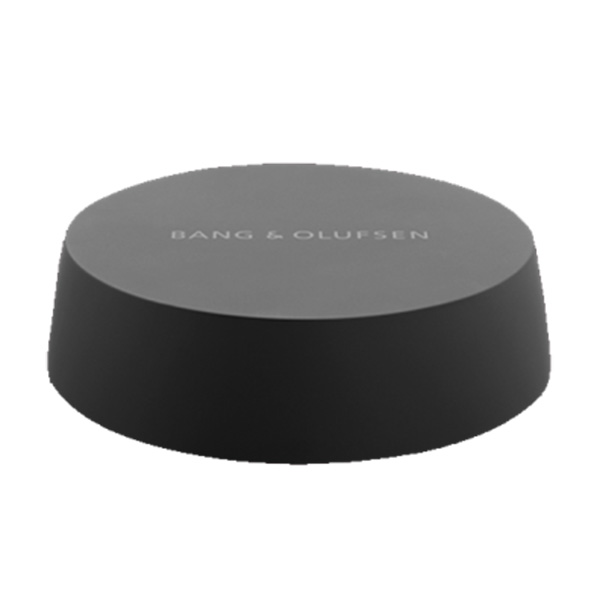 BANG & OLUFSEN Multiroom Connectivity Accessory BEOSOUNDCORE