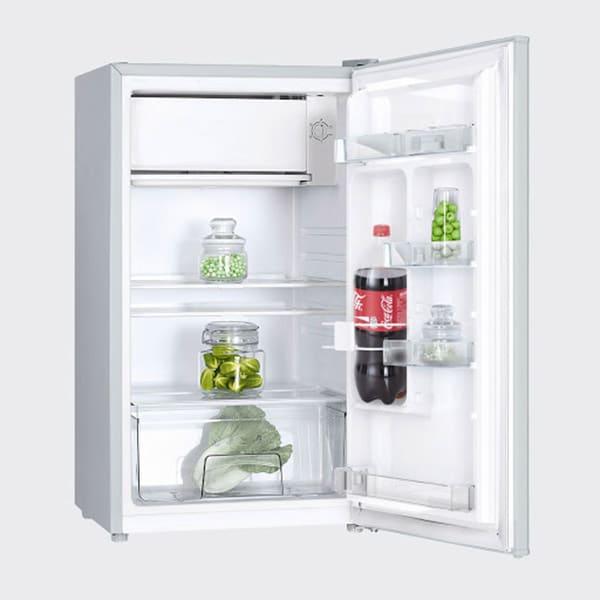 BEKO Refrigerator 93L Energy Efficiency Class A+