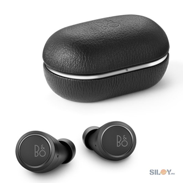 BANG & OLUFSEN Premium Truly Wireless Bluetooth Earphones BEOPLAY E8 Gen 3
