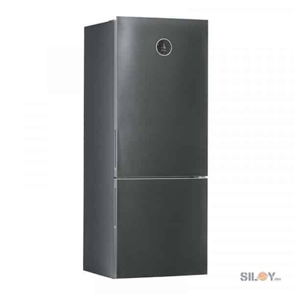 CANDY Inverter Refrigerator 432L Energy Class A++ Bello LXLT-001374