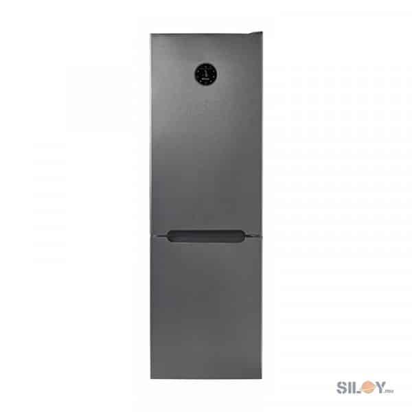 CANDY Smart Inverter Refrigerator 317L Energy Class A++ Bello LXLT-003144
