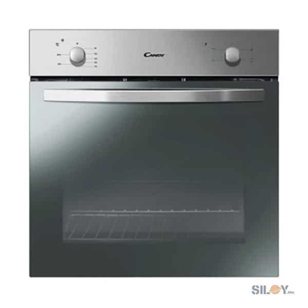 CANDY Smart Built-in Oven 60cm - 71L - LXLT-003150