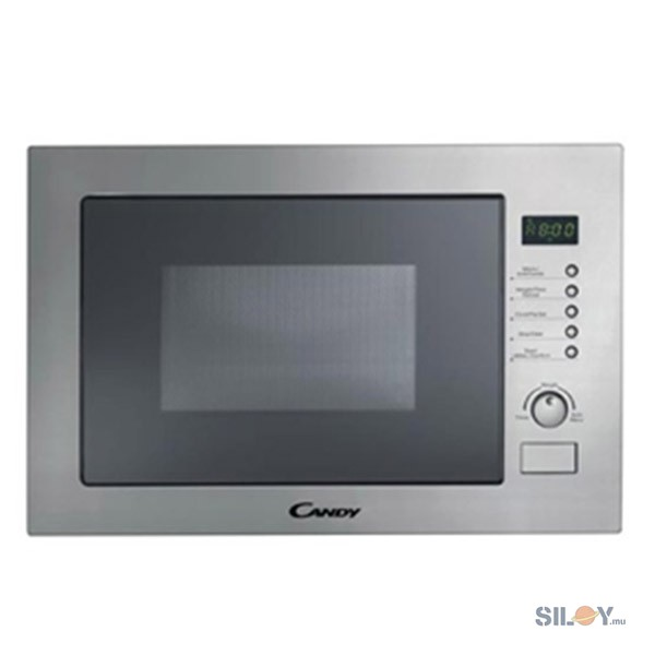 CANDY Microwave Oven 60cm - 25L - LXLT-003157