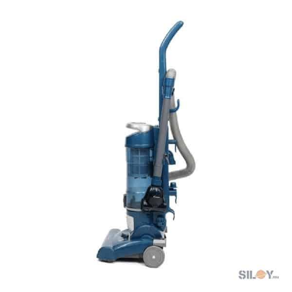 CANDY Bagless Upright Vacuum Cleaner - Smart EVO LXLT-003748