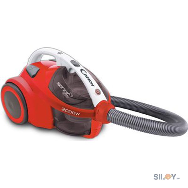 CANDY Bagless Vacuum Cleaner - Sprint EVO LXLT-003145