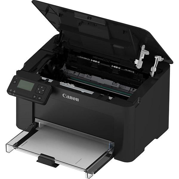 CANON Laser Monochrome Printer - Single Function - i-SENSYS LBP113w