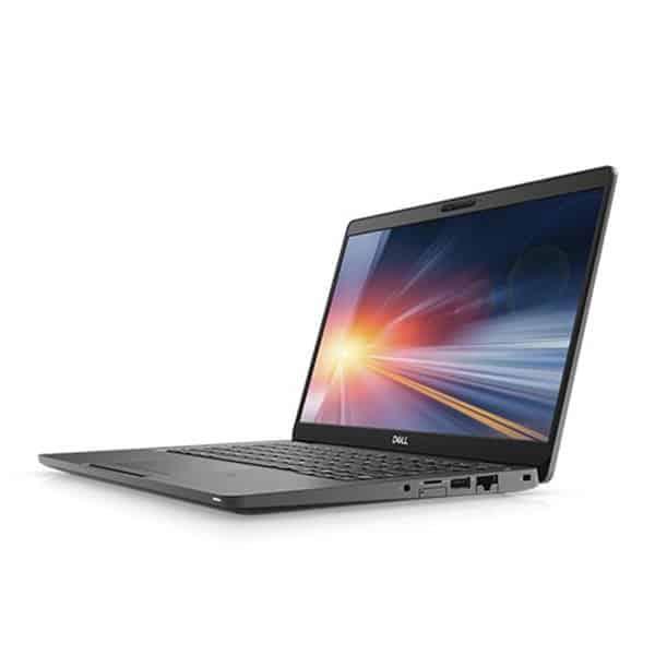"""DELL Laptop Latitude 15.6"""" Full HD - Core i5 (256GB SSD)"""