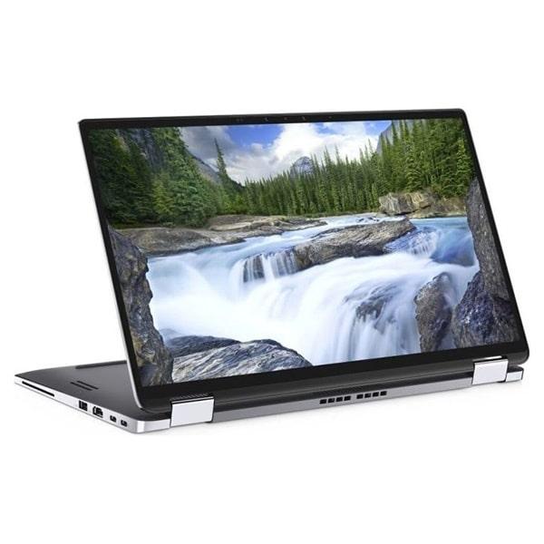 DELL Laptop Latitude 7400 - Core i7 SSD