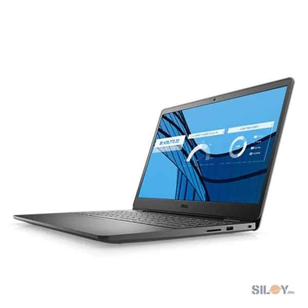 """DELL Laptop Vostro 15"""" - Core i3 (256GB SSD) 3501"""
