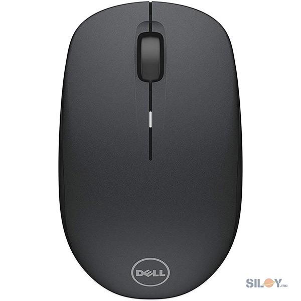 DELL Wireless Mouse - WM126