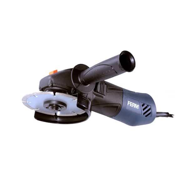 FERM Angle Grinder 850W – 125mm AGM1087
