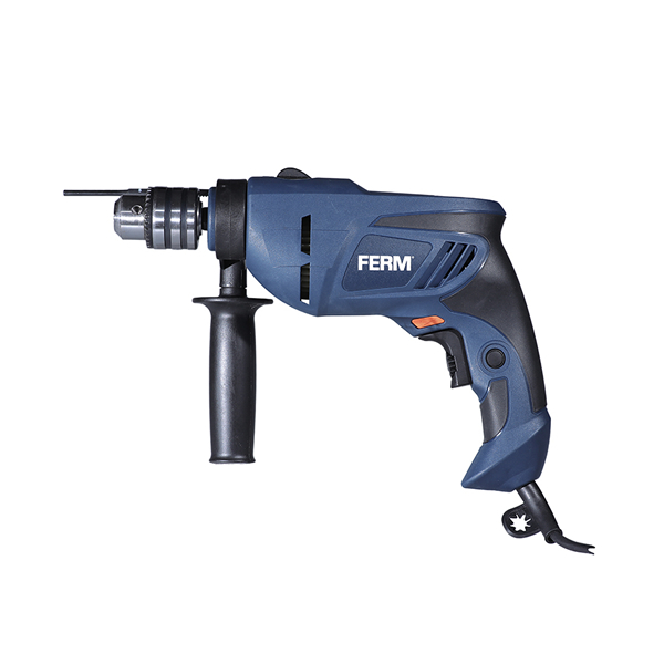 FERM Impact Drill 550W PDM1051