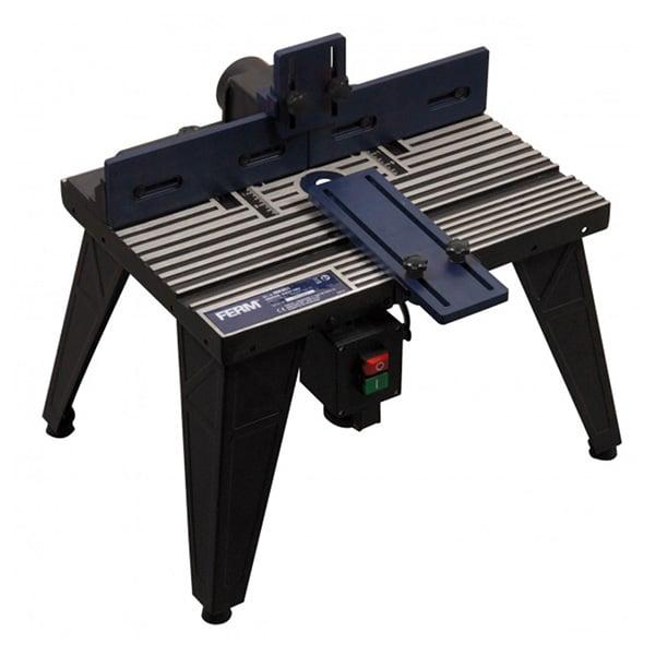 FERM Router Table - PRA1011