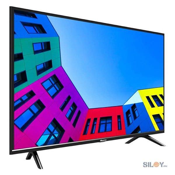 "HISENSE HD Ready TV 32"" 32A6000F"