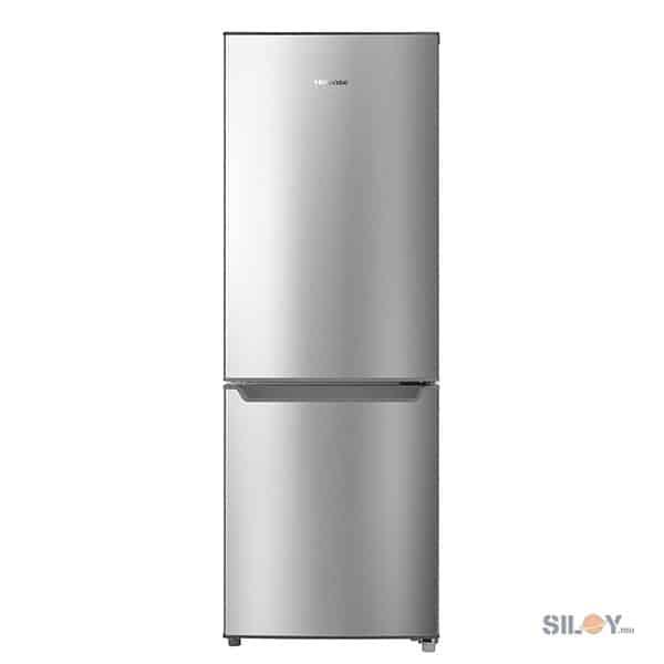 HISENSE Refrigerator 165L - Energy Class A+