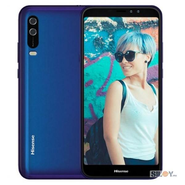 HISENSE E30 LITE Smartphone 32GB