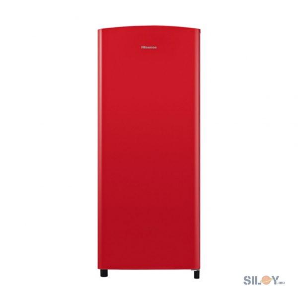 HISENSE Refrigerator 176L - Energy Class A+