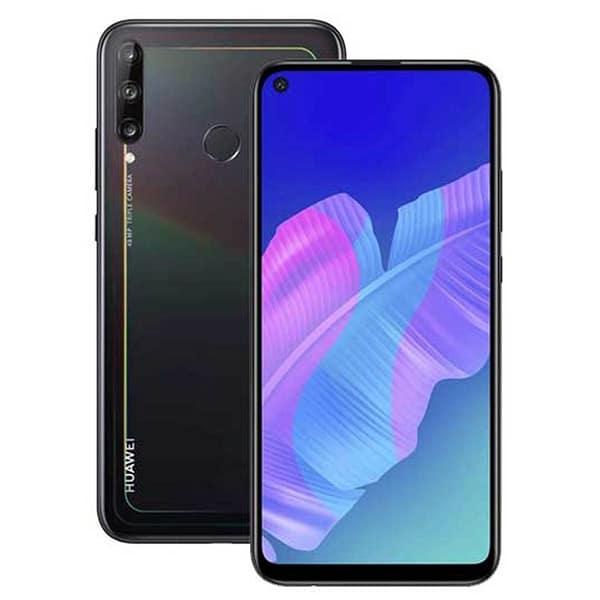 HUAWEI Y7P Smartphone 64GB