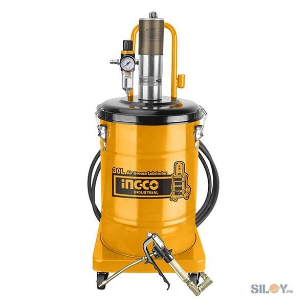 INGCO Air Grease Lubricator - AGL02301