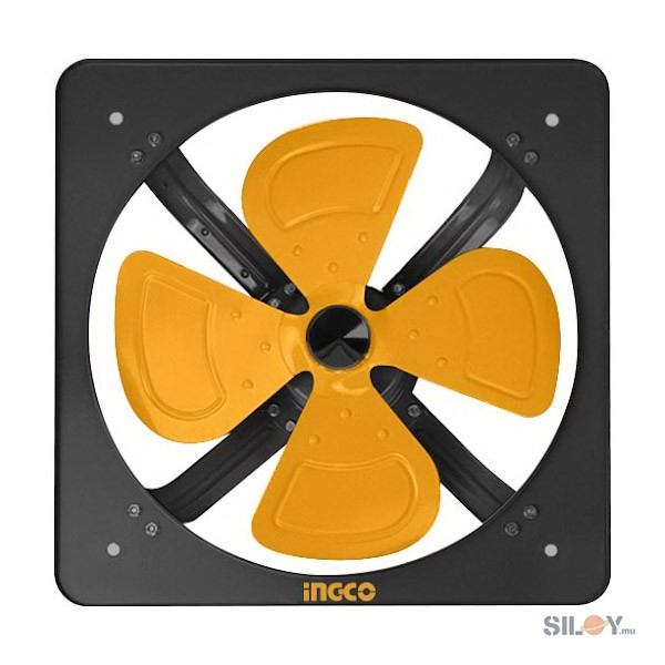 INGCO Industrial Exhaust Fan - EF4512M