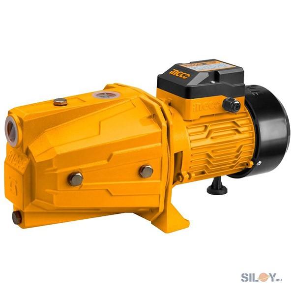 INGCO Jet pump - JP11008