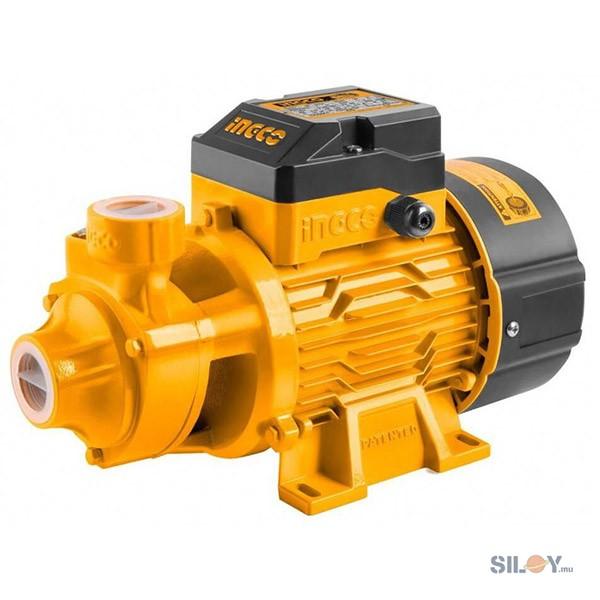 INGCO Peripheral pump - VPM3708