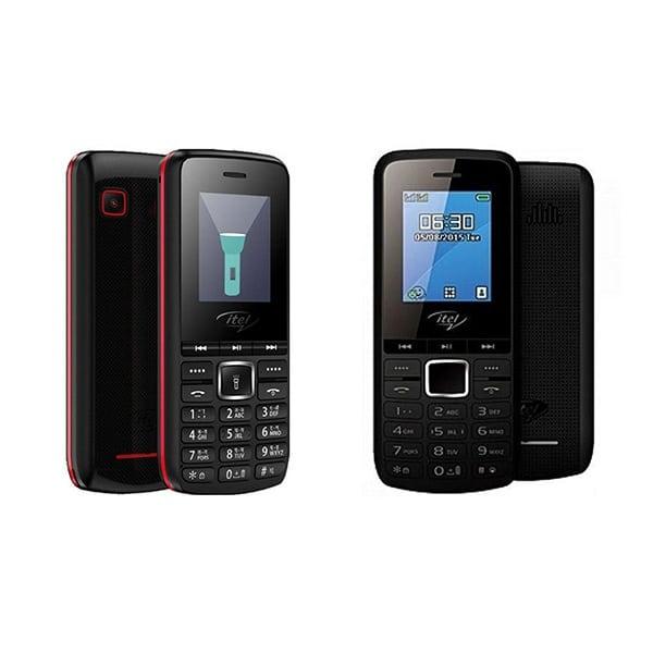 ITEL Mobile Phone IT 5600