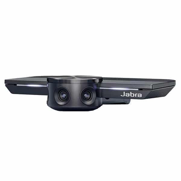 JABRA Panacast Intelligent 180° Panoramic Video Solution