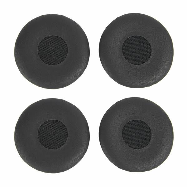 JABRA Leather Ear Cushion For Jabra Evolve 20 to 65