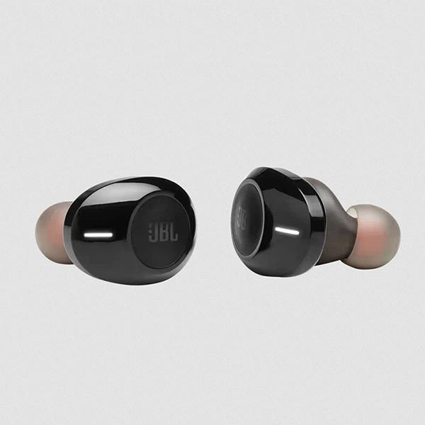 JBL Tune 120TWS - Truly Wireless Earbuds