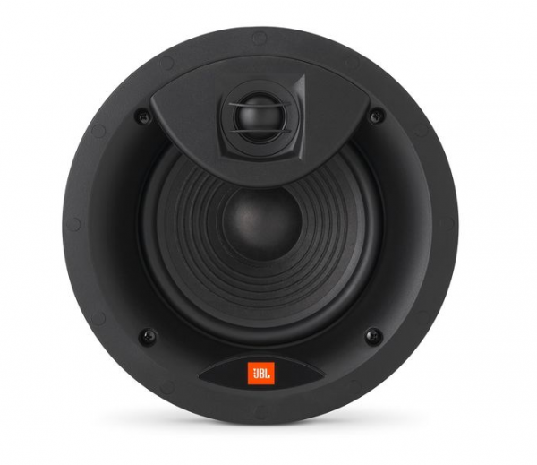 JBL Arena 6IC - In Ceiling Loudspeaker