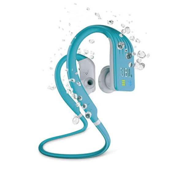 JBL Endurance Dive - Waterproof Wireless Sport In-Ear Earphone