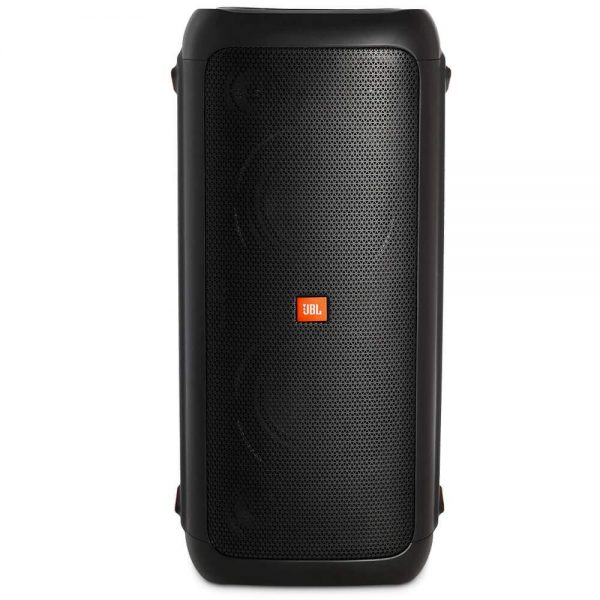 JBL PARTYBOX 300 - Portable Bluetooth Speaker