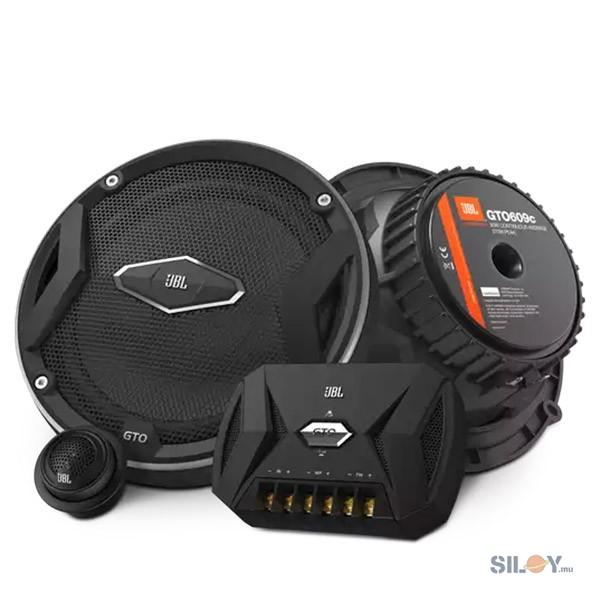 JBL Car Component Speaker - Stadium GTO609C