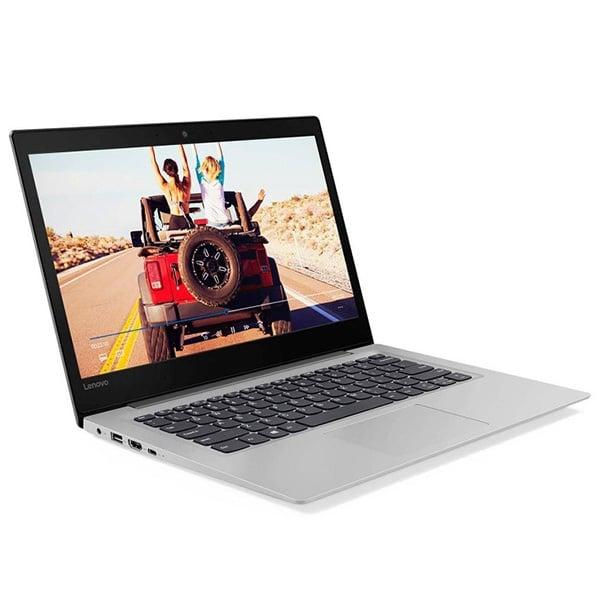 "LENOVO Laptop Ideapad 15.6"" - Intel Celeron (500GB HDD) 330"