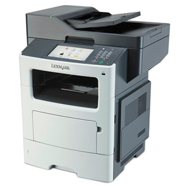 LEXMARK Monochrome Laser Printer XM3150 - 35S6838