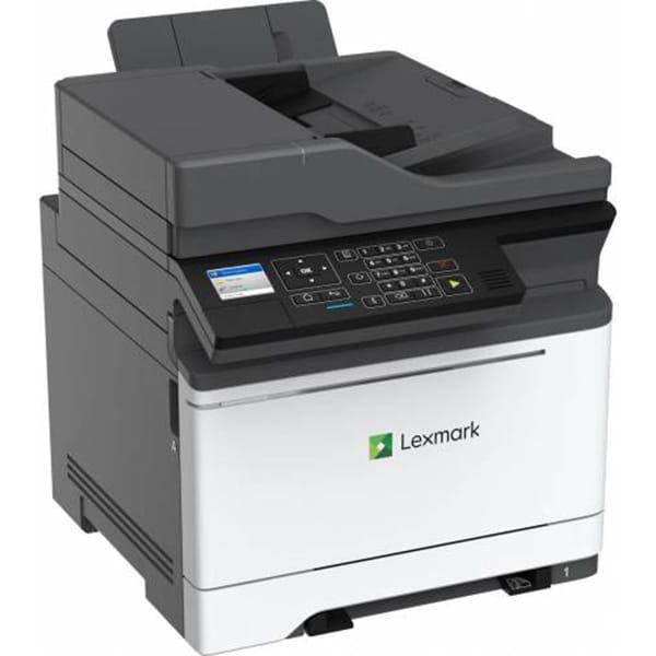 LEXMARK Goline Color Laser Printer C2425adw - 42CC147