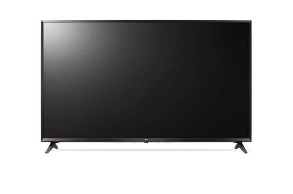 "LG LED 55"" UHD 4K TV - Limited Edition 55UK6100PVA"