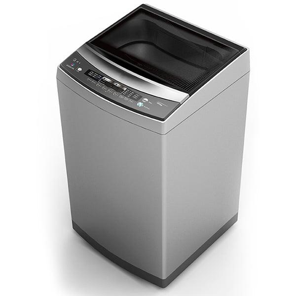 MIDEA Washing Machine 10Kg Top Load CO-AC100-S8DTCLPSFM