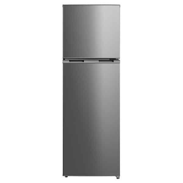 MIDEA Refrigerator 252L Energy Class A+ HD-333FWE