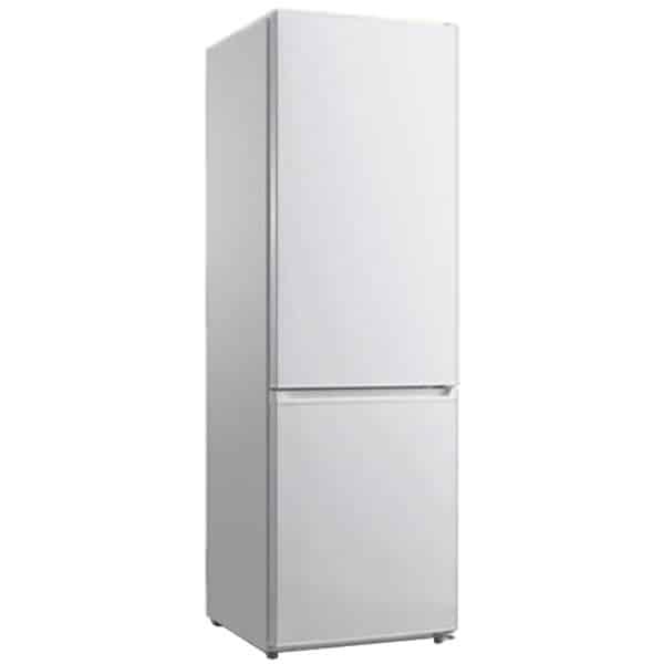 MIDEA Refrigerator 271L Energy Class A+ HD-359RWEN