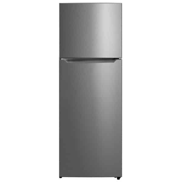 MIDEA Refrigerator 339L Energy Class A+ HD-463FWE