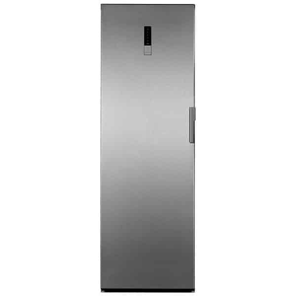 MIDEA Refrigerator 260L Energy Class A+ HS-338FWE