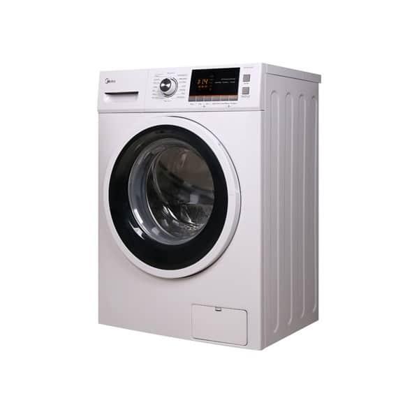 MIDEA Washing Machine 8Kg Front Load MFC80-DU1401
