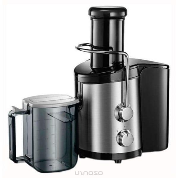 MIDEA Juice Extractor Set 1.25L 600W MJ-60JM01B