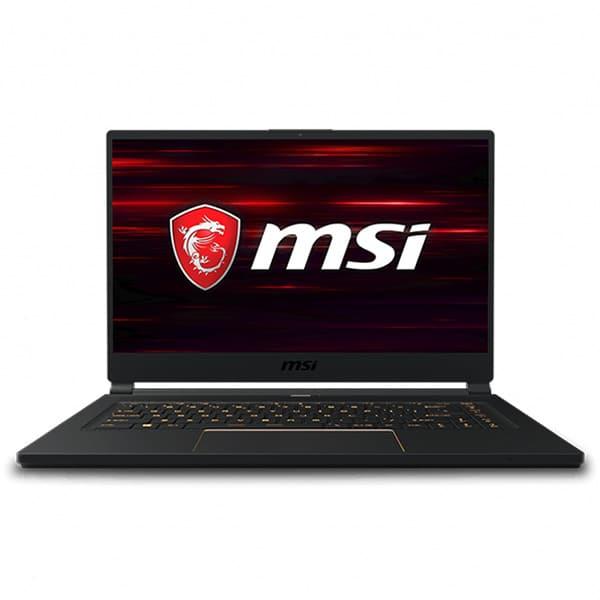 MSI GS Series Laptop Core i7 9th Gen Intel GS65-STEALTH-9SD