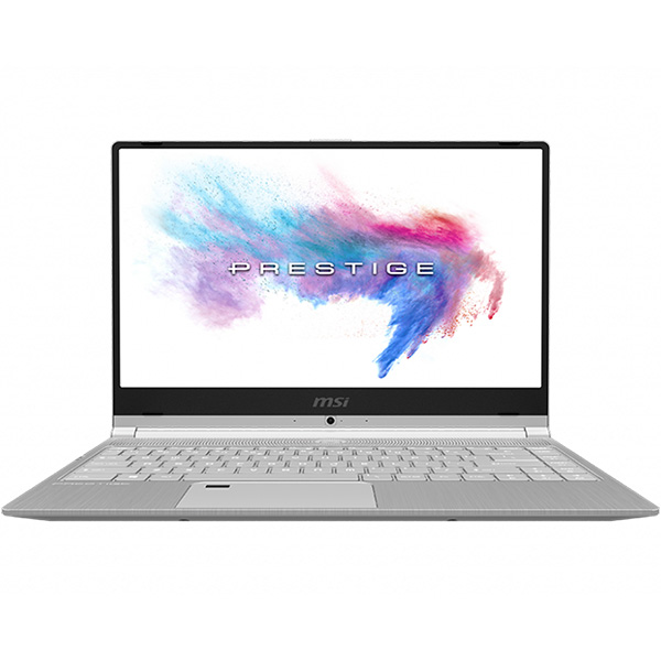 MSI Prestige Modern Series Core i5 10TH Gen Intel PS42-A10M PRO + Office 2019 H&B
