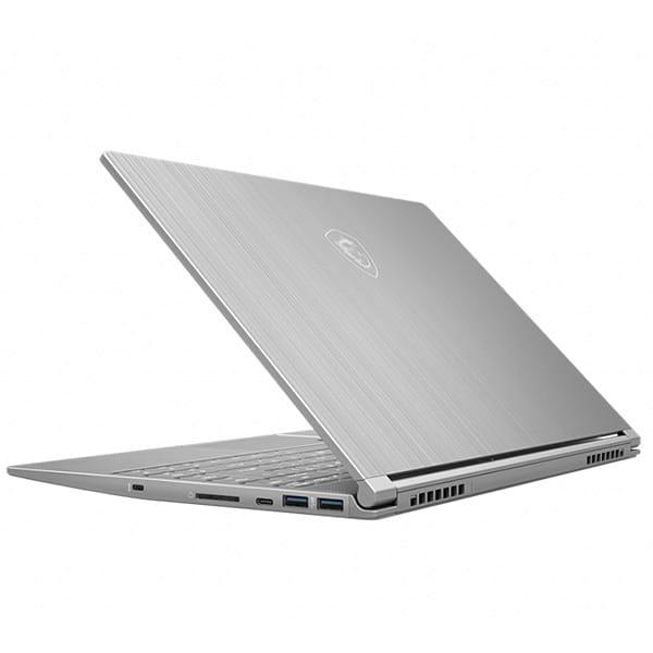MSI Prestige Modern Series Core i5 10TH Gen Intel PS42-A10M PRO