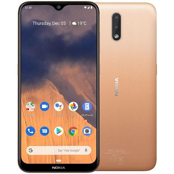 NOKIA 2.3 Smartphone 32GB